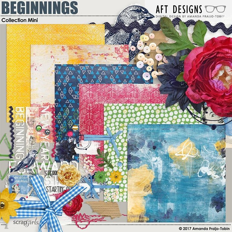 AFT_Beginnings-newyear-digital-print-scrapbook-kit_LG.jpg