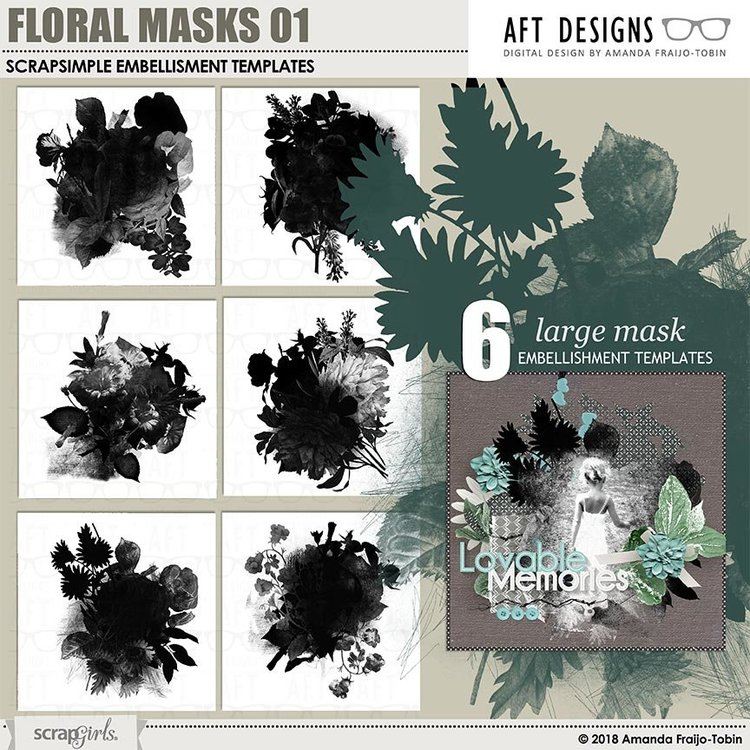 AFT_SSEmb_Floral-Masks-Large-photo-digital-template_LG.jpg