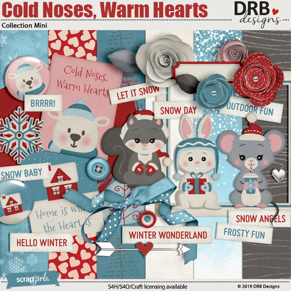DRB_Cold-Noses-Warm-Hearts_Collect-Mini_MKTG.jpg.8f108091ba1c5f0680ea40afc23d4723.jpg