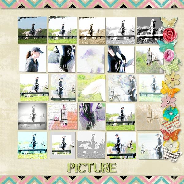Picture Pictures