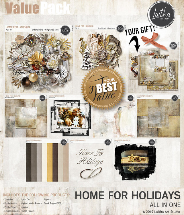 http://store.scrapgirls.com/Home-For-Holidays-All-In-One.html