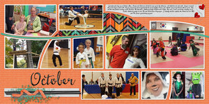 10_ProjectLife2018_LO_600