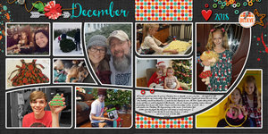 12_ProjectLife2018_December LO_600