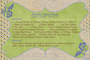 Lindah57 - French Onion Soup card 1.jpg