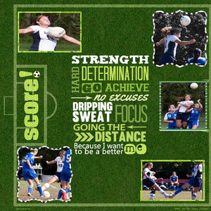 Determination-WWC - March 9th - green.jpg