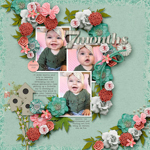 Tami Miller Designs (my ct layouts)