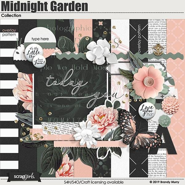 BMU_MidnightGarden_Collection_MKTG.jpg