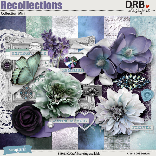 DRB_Recollections_Collection-Mini_MKTG.jpg