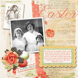 Easter-Sunday-1958.jpg