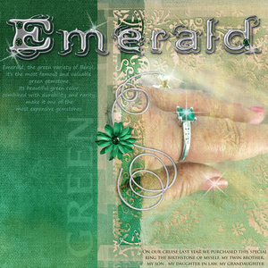 Emerald-for-May