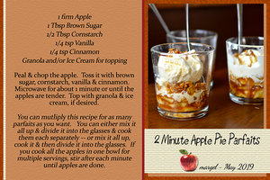 margel_2 MINUTE APPLE PARFAITS.jpg