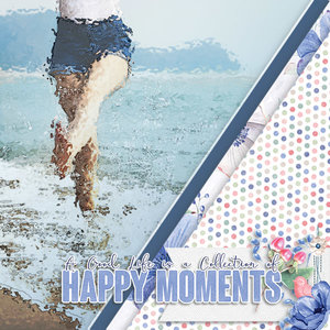 Happy moments.jpg
