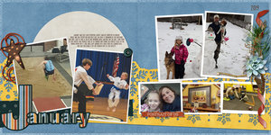 1_JanuaryProjectLife_DoubleSpread_600