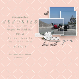 Layout 6 white space _hot
