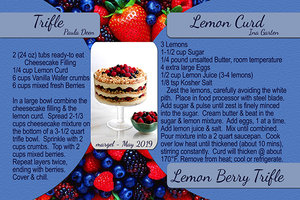 margel - LEMON BERRY TRIFLE.jpg