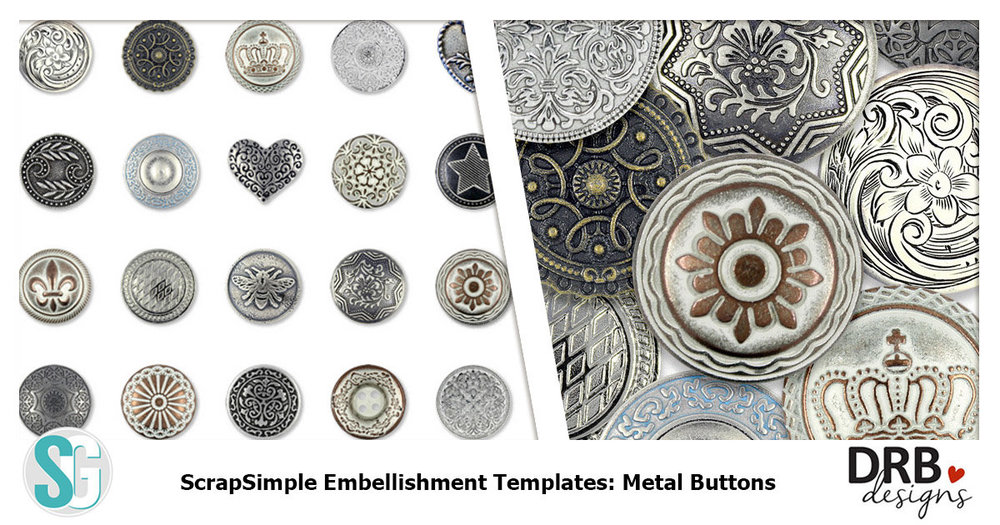 DRB_SS-ET_Metal-Buttons-Sneak-Peek.jpg