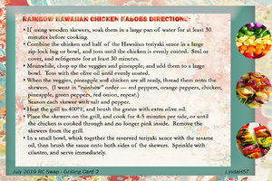 Rainbow Hawaiian Chicken Kebabs - card 2.jpg