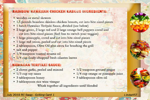 Rainbow Hawaiian Chicken Kebabs - card 1.jpg