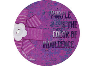 July-purple-coin-Debby