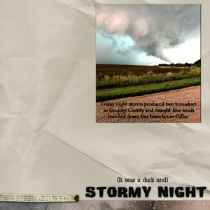 Stormy Night.jpg
