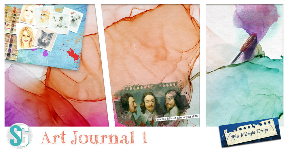SneakPeek Art Journal 1.jpg