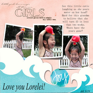 Lorelei-Joy.jpg