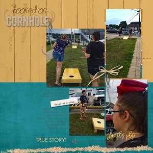 Weekend-Challenge--Cornhole