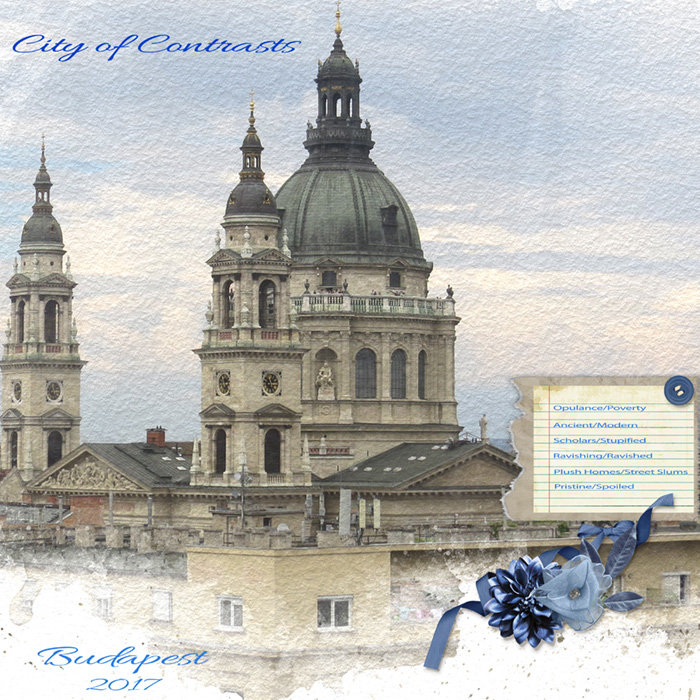 budapest-#8-pic-as-background.jpg