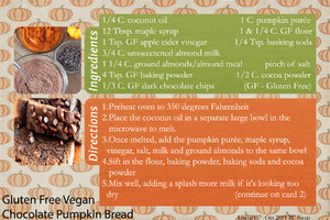 LindaH57-Gluten-Free Vegan Chocolate Pumpkin-Oct RC Swap.jpg