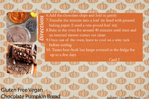 LindaH57-Gluten-Free Vegan Chocolate Pumpkin-Oct RC Swap-2.jpg