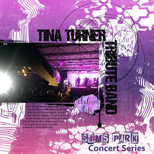 Simply-Tina-Turner---Tribute