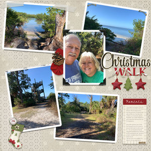 Christmas-Day-Walk