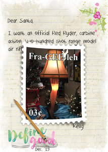 dec_atc_kelly_homage_to_AChristmasStory-ws
