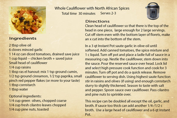 Jan Recipes-Cauliflower-with-North-African-Spices-web