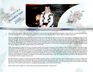 Lynne's-Life-2020-Intro-Page