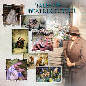 Tales of Beatrix Potter.jpg