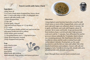 Scrapgarden_French-lentils-with-Swiss-chard-web