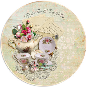 jan_atc_kelly_tea_for_two-ws