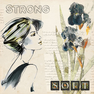 Strong and Soft