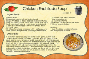 Scrapgarden_Chicken-Enchilada-Soup