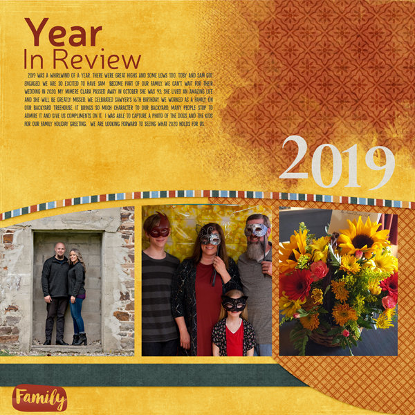 ScrapItMonthly LO year in review_600_L