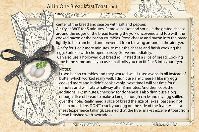Scrapgarden-All-in-One-Breakfast-Toast-#2-web.jpg