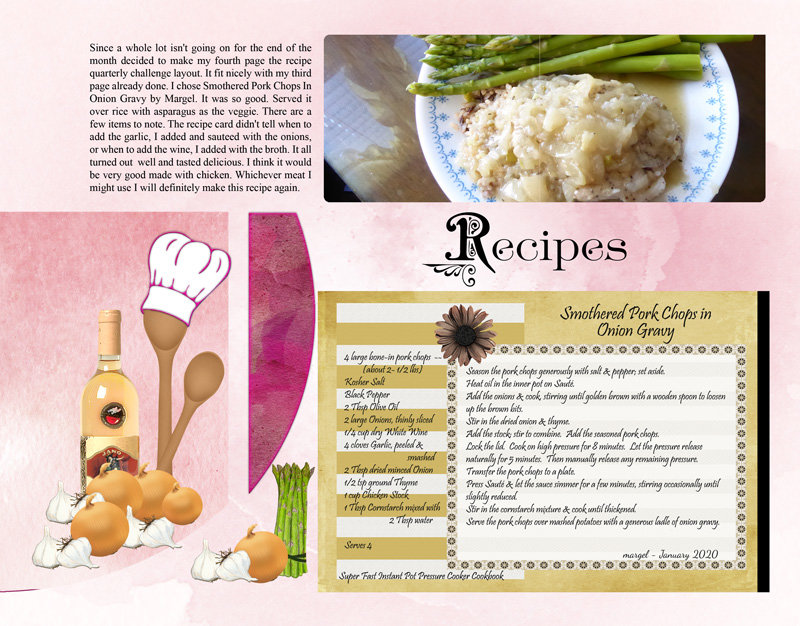 April-2020-Quarterly-Recipe-challenge-web.jpg