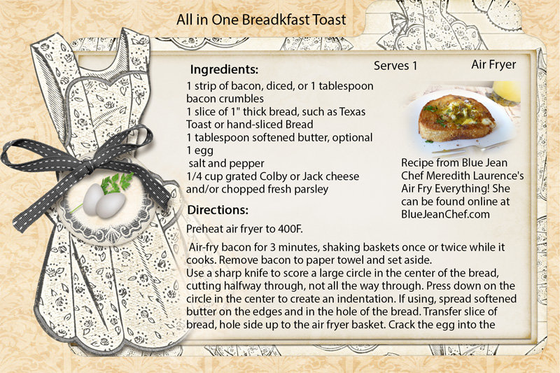 Scrapgarden-All-in-One-Breakfast-Toas-web.jpg