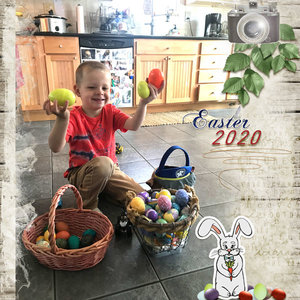 Easter-2020-Reed