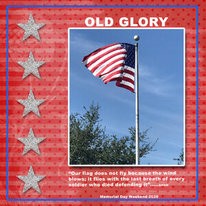 WWC-Blended-Background-OldGlory