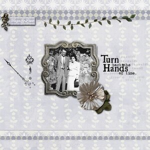 Hands of Time Grandma and George.jpg