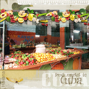 Weekend-Wildcard-Challenge--Fruits_Veggies-of-Cuba1