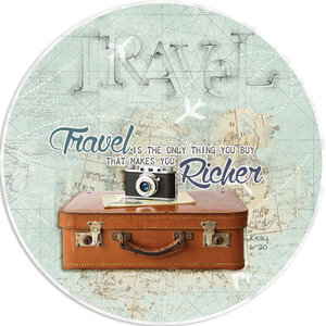 atc_jun_kelly_travel