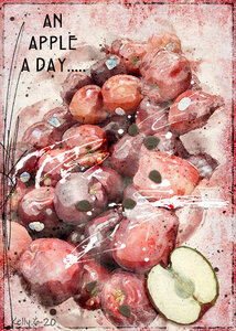 jun_atc_kelly_Apple_a_day